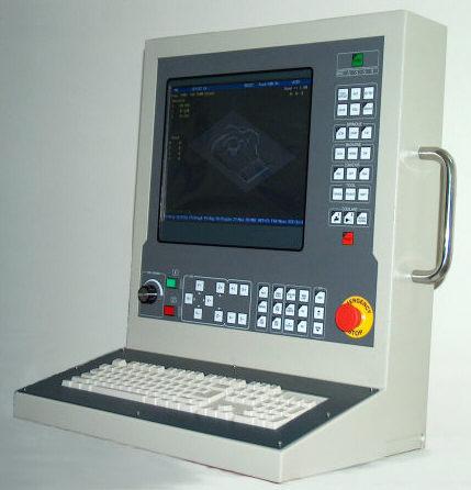 Ncplus 2000